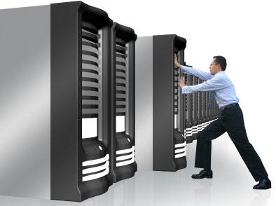 http://www.quantrimang.com.vn/photos/image/122009/05/Bao_mat_DN.jpg