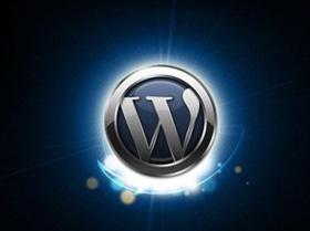 Cài đặt WordPress trực tiếp trên website sử dụng CPanel