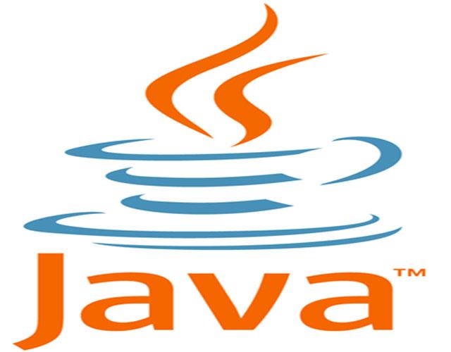 java Logo jpg