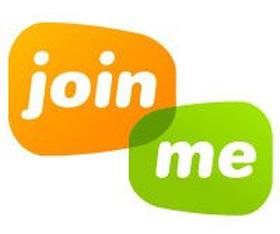 Vài nét cơ bản về join.me – dịch vụ Remote Desktop với nhiều tính năng mới