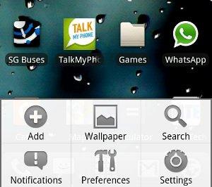 Cẩm nang Android dành cho người mới sử dụng 1