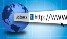 Những nơi nguy hiểm nhất trên Web