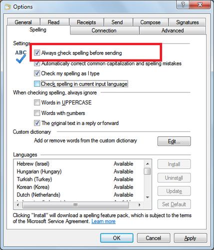 Những mẹo hữu ích khi sử dụng email