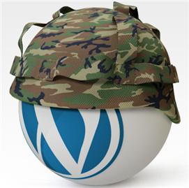 11 mẹo bảo mật dành cho blog WordPress