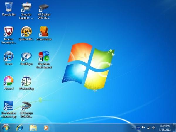 Những phần mềm tốt nhất nên cài khi mới mua PC