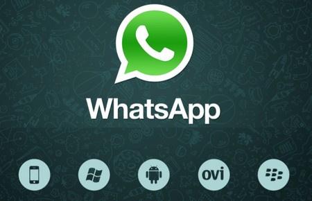 Facebook chuẩn bị thâu tóm ứng dụng nhắn tin WhatsApp?