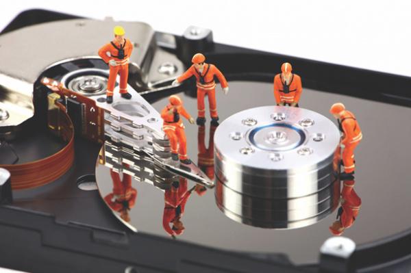 6 mẹo kéo dài tuổi thọ máy tính