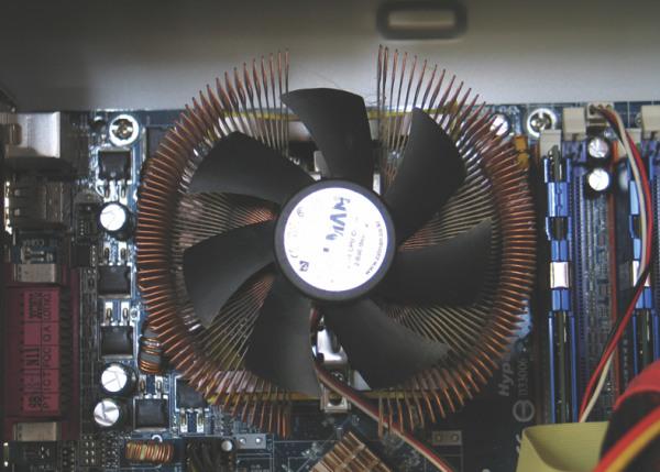 Kinh nghiệm sử dụng máy tính bền lâu