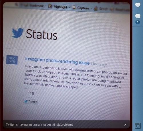 Facebook bị nghi