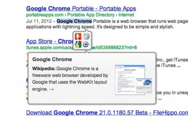 Những Extension không thể thiếu cho người dùng Chrome