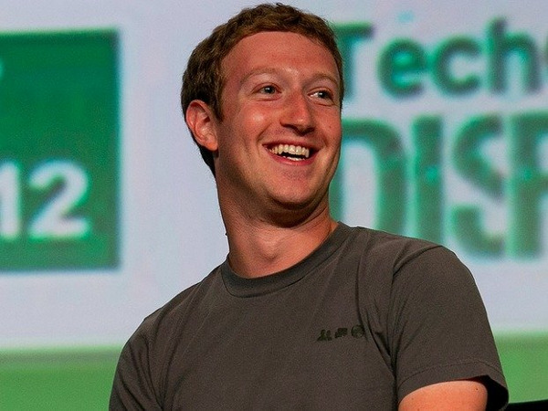 Facebook muốn mua lại dịch vụ quảng cáo của Microsoft