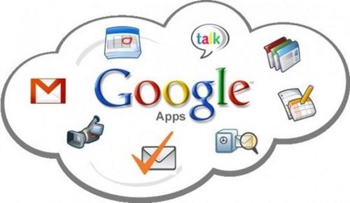 Google Apps sẽ không còn phiên bản miễn phí