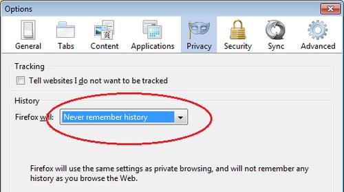 Bảo vệ thông tin cá nhân