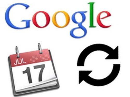 Google sẽ tinh giản Calendar và ngừng hỗ trợ Sync