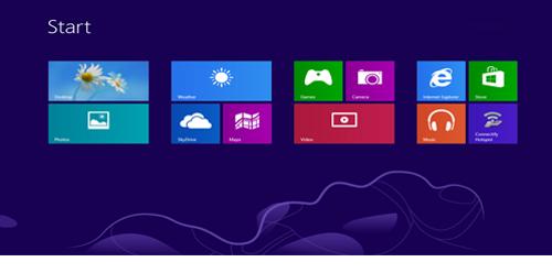 Cách phát Wifi đơn giản nhất trên Windows 8