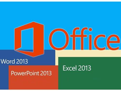 Microsoft, Google và Apple - cuộc chiến ứng dụng văn phòng