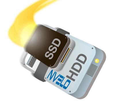 Samsung mua lại nhà sản xuất bộ nhớ đệm cho SSD và ổ lai