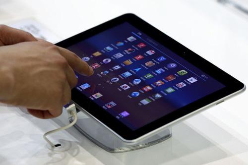 10 phần mềm tốt nhất nên cài khi mới mua tablet