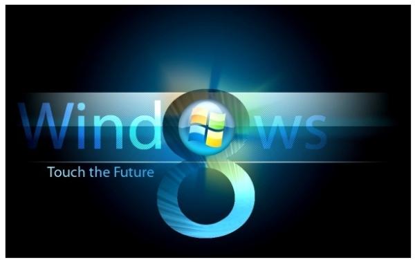 5 thủ thuật giúp bạn làm chủ Windows 8