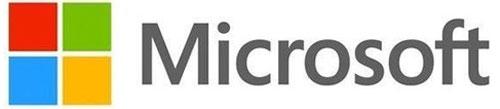 Microsoft huy động 8 tỉ USD và EUR tiền trái phiếu
