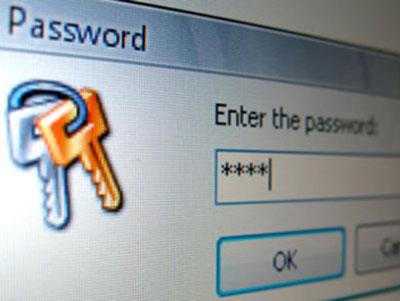 Hơn 2 triệu tài khoản người dùng đang bị tin tặc kiểm soát