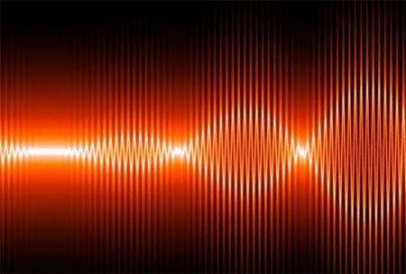 Xâm nhập máy tính bằng sóng âm