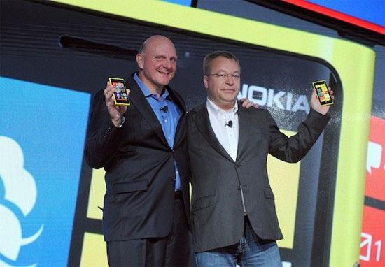 'Nokia
