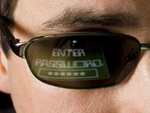 123456 là password dễ đoán nhất nhưng được dùng nhiều nhất