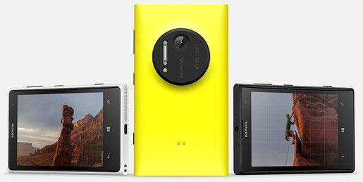 Chromecast đứng đầu trong 10 thiết bị công nghệ tốt nhất năm 2013