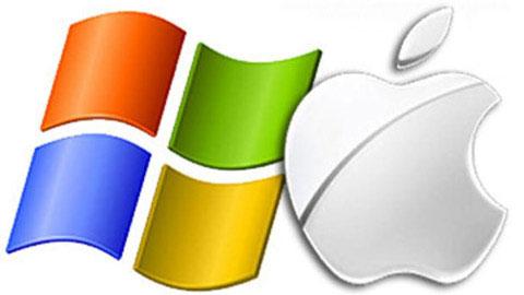 Thương hiệu Apple sắp bị khai tử?