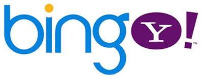 Bing mang tới doanh thu lớn không ngờ tới cho Yahoo