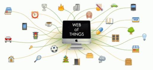 IEEE đưa ra 10 dự báo công nghệ cho năm 2014