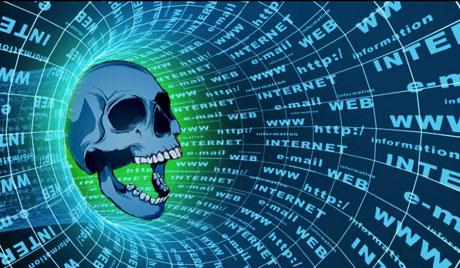 Internet sẽ chỉ còn là mạng nội địa của các nước vào năm 2014