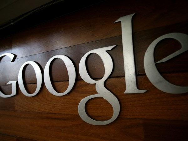 Canada điều tra Google về vi phạm quy tắc cạnh tranh