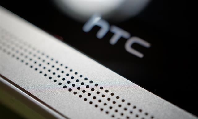 Có thể mong đợi gì ở HTC trong năm 2014?