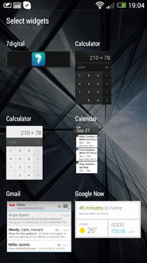 """5 """"bí kíp"""" giúp tăng cường khả năng bảo mật trên smartphone"""