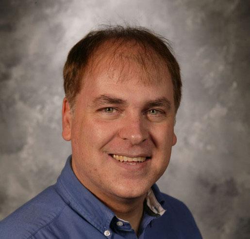 Jim DuBois chính thức được bổ nhiệm làm CIO kiêm phó chủ tịch Microsoft