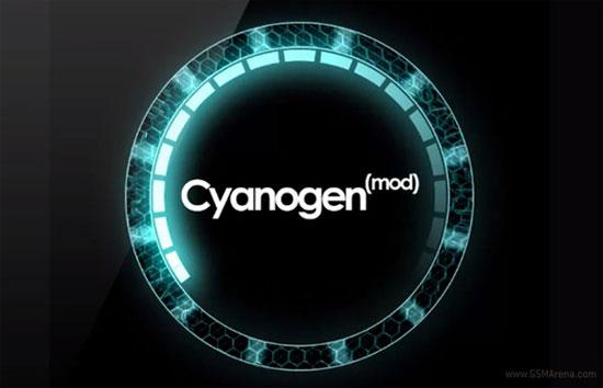 CyanogenMod cán mốc 10 triệu lượt download