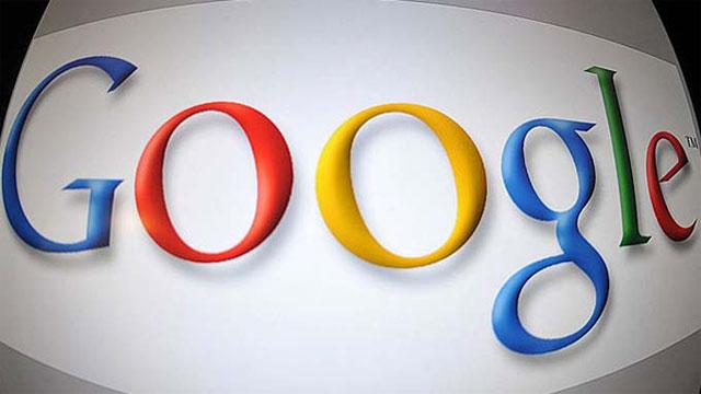 """Google thu thêm phí """"đảm bảo hữu hình"""" cho nhà quảng cáo"""