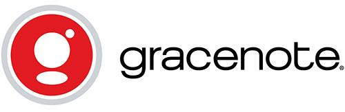 Sony bán dịch vụ tìm kiếm thông tin nhạc Gracenote