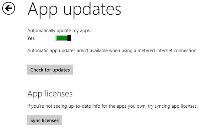 Những tính năng bí mật trên Windows 8.1