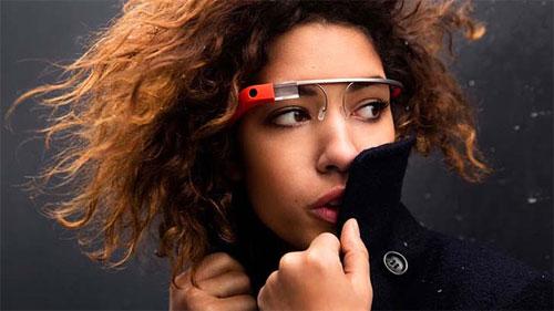 Những sáng chế công nghệ kỳ cục nhất năm 2013
