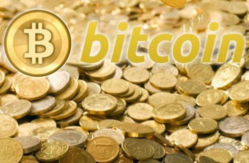 Tin tặc đang nhắm đến tiền ảo Bitcoin