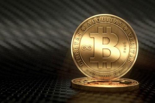 Mạng mua bán Bitcoin lớn nhất Ấn Độ ngừng giao dịch