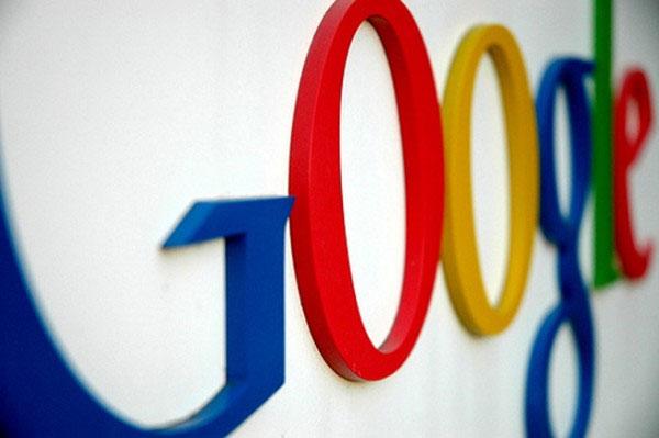 Google đã nổi tiếng hơn cả Apple