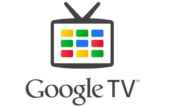 Google nuôi tham vọng ở thị trường TV, gây áp lực cho Apple