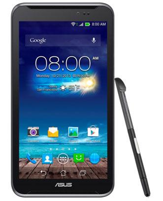 Fonepad Note 6 chính thức có mặt tại Việt Nam