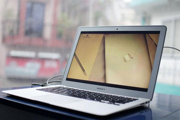 Apple phát hành bản cập nhật mới OS X 10.10.2 cho AppleSeed và Developers