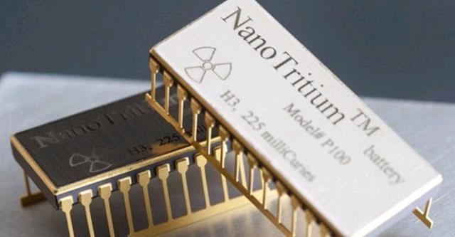 Công nghệ Nano trong máy lọc nước Hydrogen Kyoto