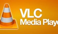 Khám phá tính năng chuyển đổi định dạng video của VLC Media Player
